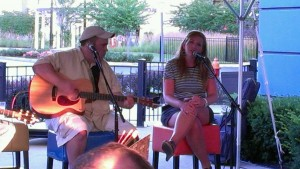 songwriters-round, rebekah-gilbert, randy-finchum, james-breedwell